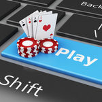 ​Benefits of Participating in Online Casinos