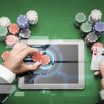​Advantages of Online Casino
