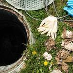 A Close Look at Septic and Sanitation Services