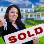 ​Ways You Can Use to Sell Your House Fast for Cash When It Comes to Real Estate and Finance