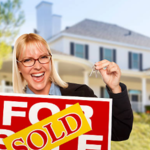 ​Dealing With The Financial And Real Estate Issues