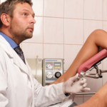 ​Making the Right Choice About Your Urogynecologist