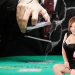 Rahasia Jitu Untuk Menang Dalam Permainan Judi Online