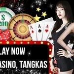 Berjenis Judi Casino Online Yang Menguntungkan