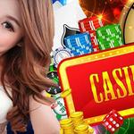 Perkembangan Judi poker Online Diindonesia