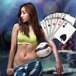 Nama Pemain Poker Internasional Didunia