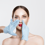 ​Things You Need to Know About Plastic Surgery