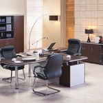 ​Things That You Have To Consider When Purchasing Office Furniture