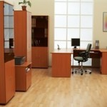 ​The Things You Need to Consider when Buying Office Furniture