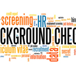 ​Significance of Professional Background Checks on Employment