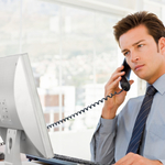 ​How To Choose The Best Telephone System For Business