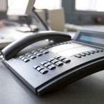​A Guideline Of Choosing The Best Business Telephone System For Your Business