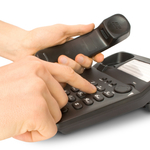 ​Information About Business Telephone System