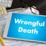 ​Effective Ways Of Choosing A Wrongful Death Attorney In Los Angeles