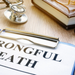 ​Understanding Wrongful Death Cases