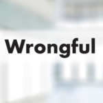 ​Hiring a Wrongful Death Attorney in Los Angeles: What to Consider