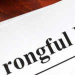 ​What You Should Know About Hiring a Wrongful Death Lawyer