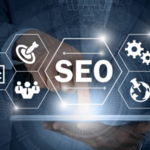 ​Things to Consider When Choosing the Best SEO Agency for Your Company