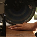 ​Great Instructions on How to Select the Most Superb Miter Saw