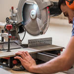 ​Tips for Choosing a Power Saw