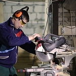 Tips to Consider When You Are Buying Power Tools