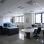 ​Factor to Consider When Selecting Office Furniture