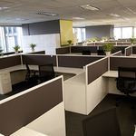 ​The Office Furniture to Invest In