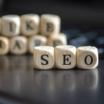 Why You Need to Use SEO and PPC Simultaneously