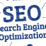 Incorporating Both SEO and Pay Per Click Services For Your Online Endeavors