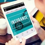 ​The Tip for Choosing an Insurance Service Provider