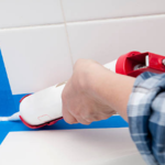 Factors To Consider When Shopping for the Best Caulking and Grouting Products