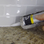 Advantages of Choosing to Acquire the Grouting and Caulking Products and Tools from the Best Firm