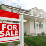 ​The Tips To Success To Investing In Real Estate