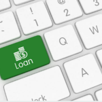 ​Online Loans And the Difference From The Conventional Loan Application
