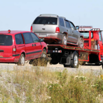 ​Tips to Help in Buying a Vehicle in Salvage Condition