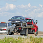 ​Tips for Buying a Salvage Car