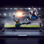 Strategi Jitu Peroleh Kemenangan Sempurna pada Judi Bola Jalanan