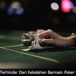 Tutorial Bermain Bandar Poker Online Uang Asli