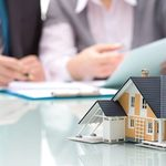​Essential Issues When Choosing A Worthy Property Management Agency