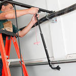 Getting An Appealing Garage Door Repair In Arlington TX, Southlake And Fort Worth
