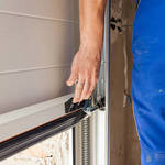 ​Keeping Your Home Safe with Professional Garage Door Repair Services