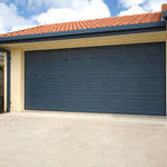 ​A Basic Guide To Selecting The Best Garage Door Repair Services In The Contemporary Business World