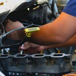 Why Choose a Mobile Truck Repair Service Provider?