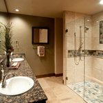 ​The Important Guidelines to Follow Any Time You Are in Need of Bathroom Remodeling Contractors