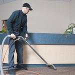 ​Improving Your Family's Health by Hiring the Right Carpet Cleaning Expert