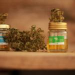​Things One Needs To Understand Regarding The CBD Oil For Sale