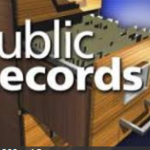 ​How To Find The Best Public Records Sites
