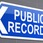 ​What to Know about Public Records Site