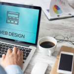 Why Use Website Services