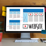 Why You Need Website Services